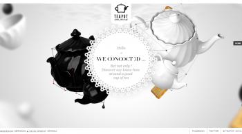 teapot-creations