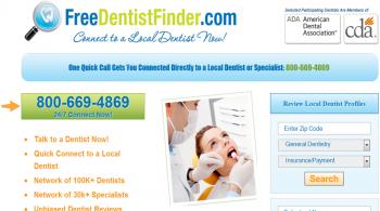 freedentistfinder1
