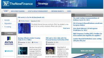 thenewfinance1