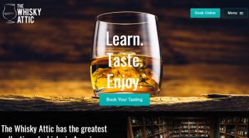whiskyattic